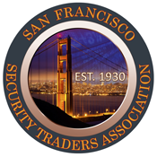 San Francisco Security Traders Association