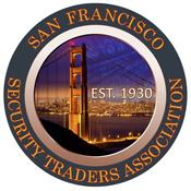 San Francisco Security Traders Association